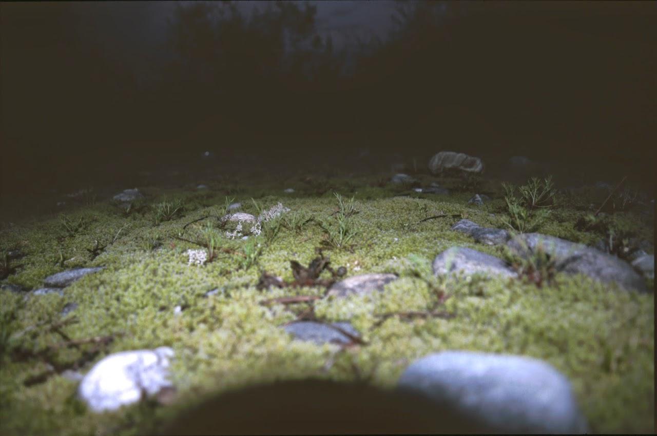 2000 Sommerlager - Sola00_038