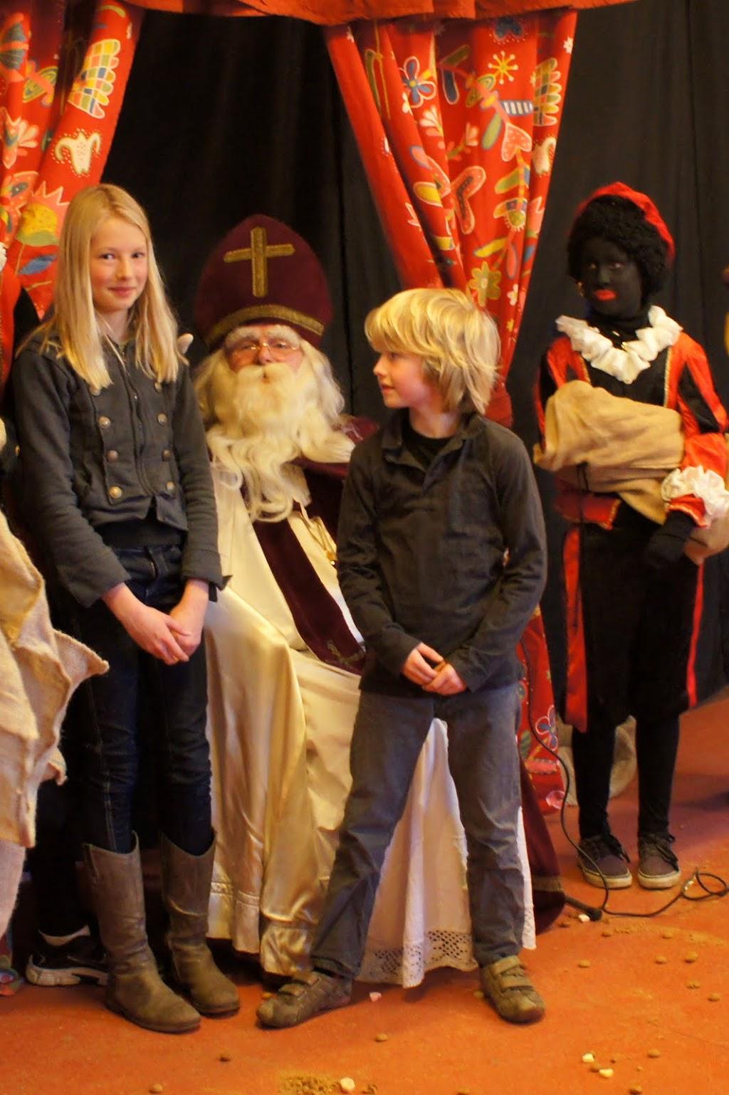 Sinter Klaas 2011 - StKlaas  (94)