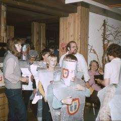 1980 Unterhaltungsabend - UAbend80_047