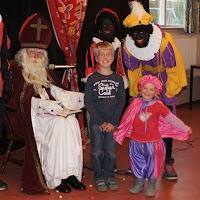 Sinter Klaas 2011 - StKlaas  (83)