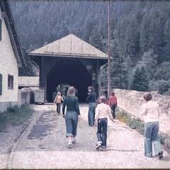 1974 Sommerlager - Sola74_110