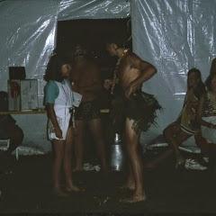 1993 Sommerlager - Sola93_058