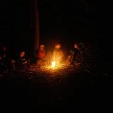 Noční hra pro starší