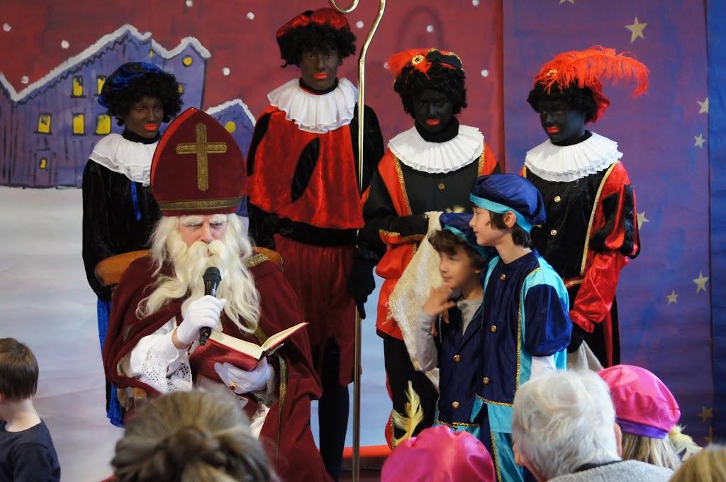 St.Klaas 2015 - DSC02840