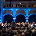 2015 Orgelconcert