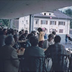 1980 Lokalfest - Lokalfest80_020