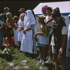 1997 Sommerlager - Sola97_224