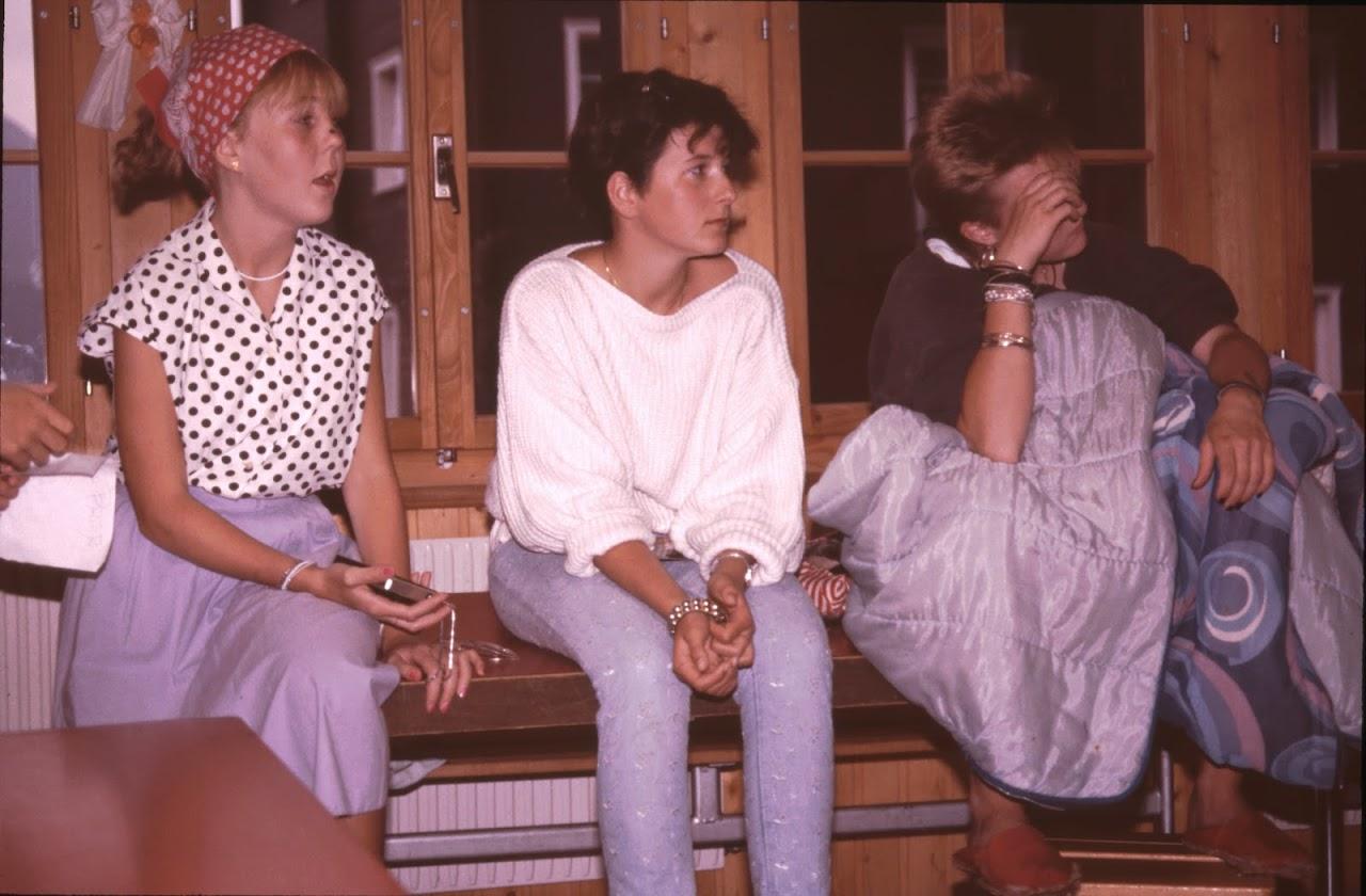 1986 Sommerlager BR - SolaBR86_145