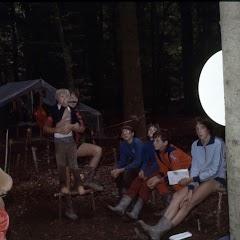 1982 Sommerlager - Sola82_009