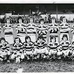 1973-74_Senior Cup Team