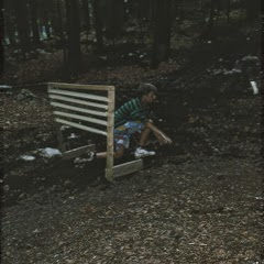 1994 Sommerlager - Sola94_117