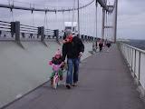 Humber Bridge