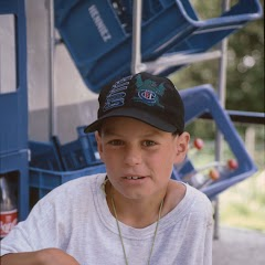 1996 Sommerlager - Sola96_101