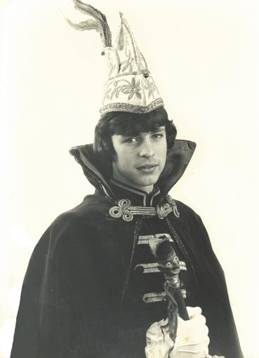 Jos I 1979