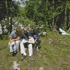 2001 Sommerlager - Sola01_177