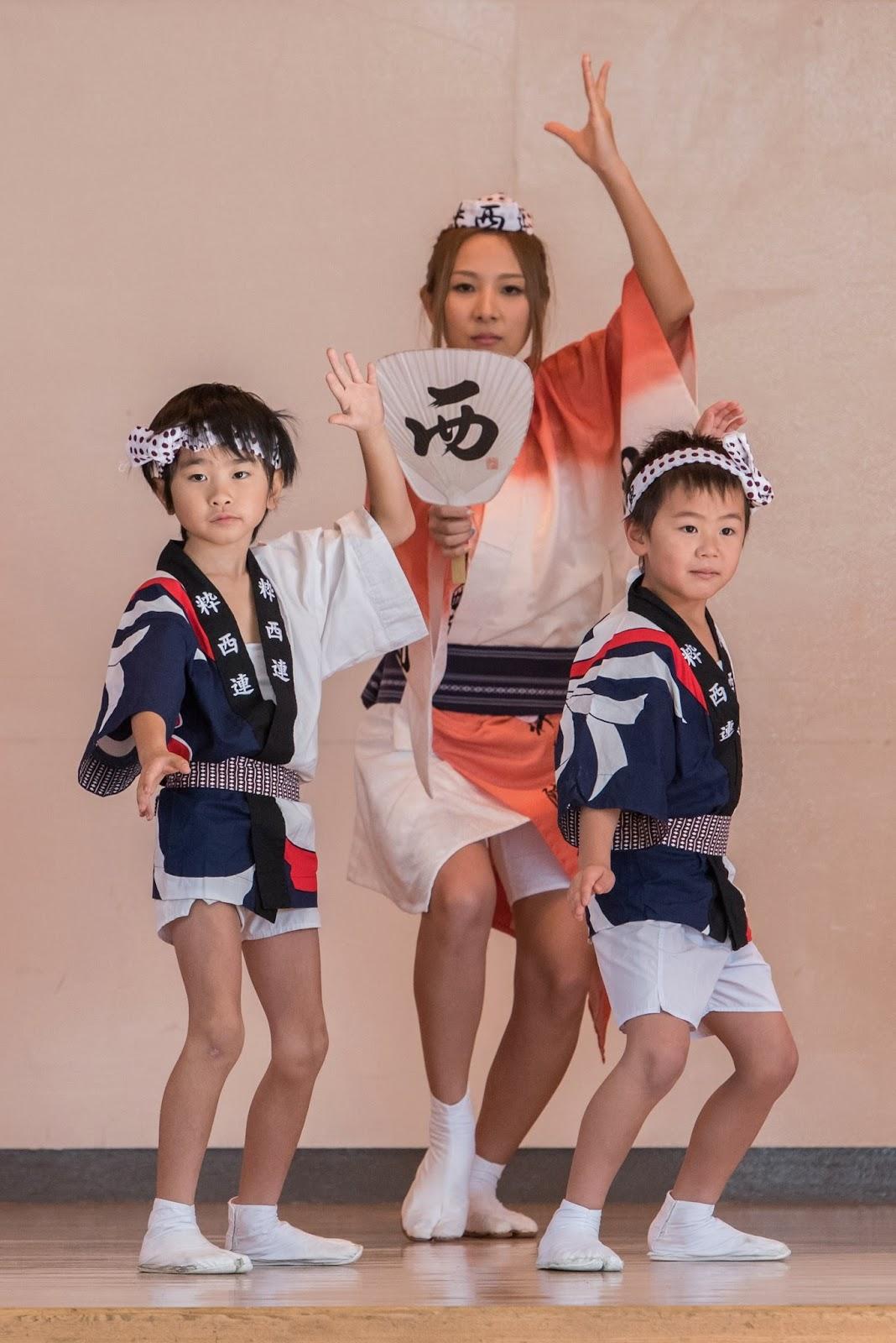 2015/11/28 西新井第一小学校ふれあい祭り 撮影写真提供 楊橋様