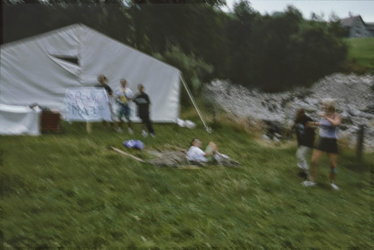 2001 Sommerlager - Sola01_038