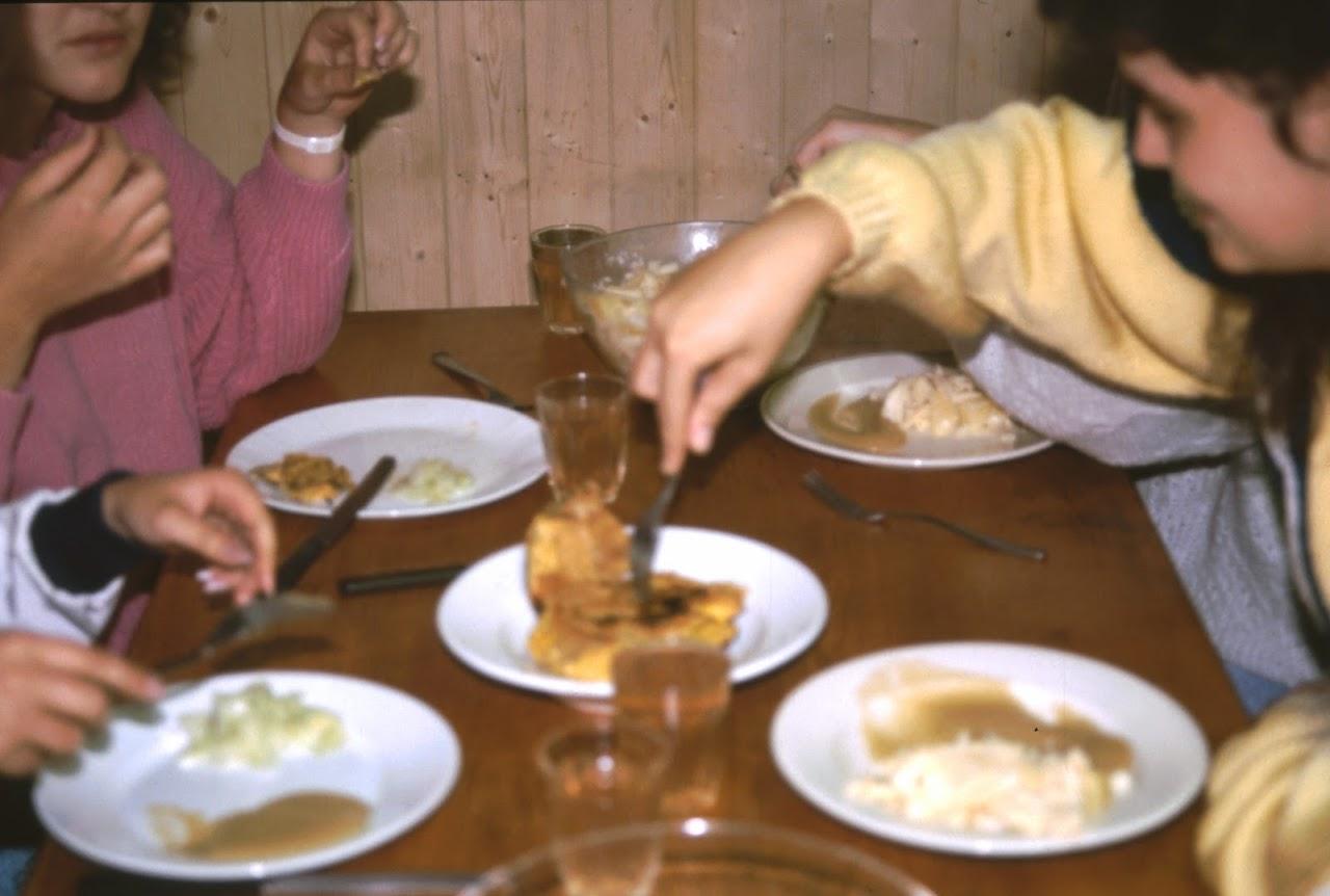 1987 Sommerlager BR - SolaBR87_081