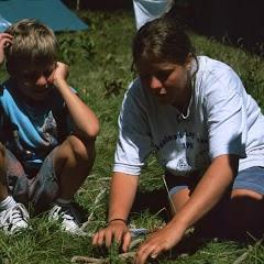 1997 Sommerlager - Sola97_107