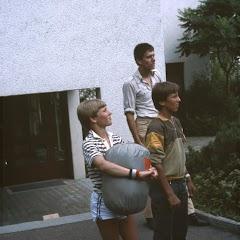 1985 Sommerlager - Sola85_302