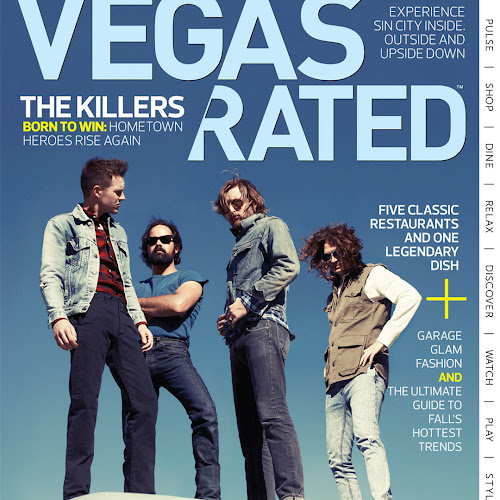 2012-09 Vegas Rated - Cover