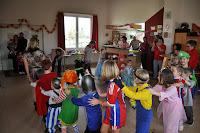 SVJS_Kinderfasching2015_013