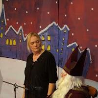Sinter Klaas 2012 - DSC00436