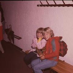 1982 Sommerlager - Sola82_103
