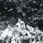 1961 Junior Cup Team008
