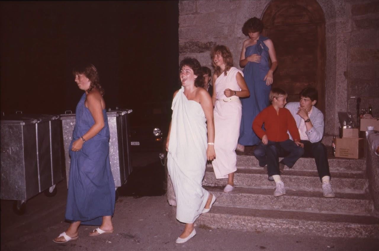 1986 Sommerlager BR - SolaBR86_075