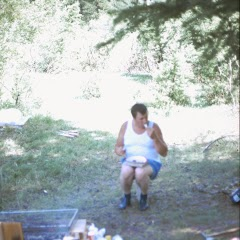 1986 Sommerlager JW - SolaJW86_053