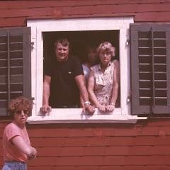 1985 Sommerlager - Sola85_023