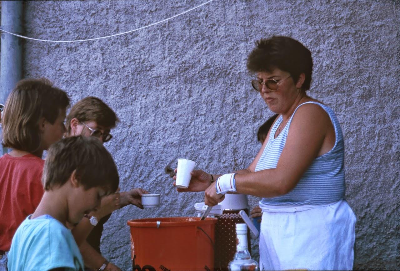 1990 Sommerlager - Sola90_016