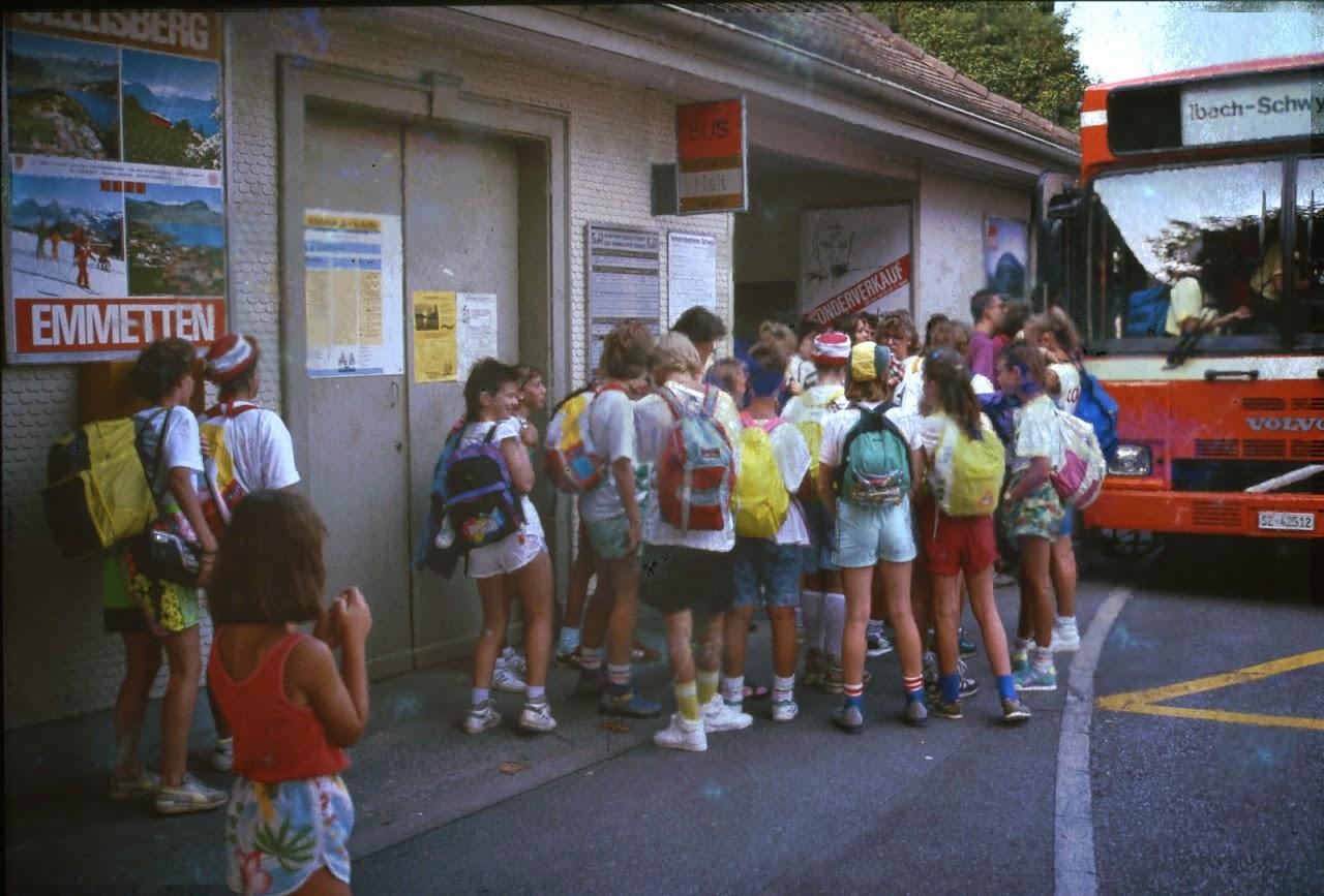 1990 Sommerlager - Sola90_169