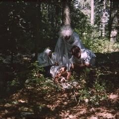 1999 Sommerlager - Sola99_167