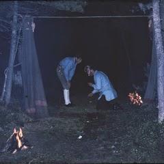 1972 Sommerlager - Sola72_088