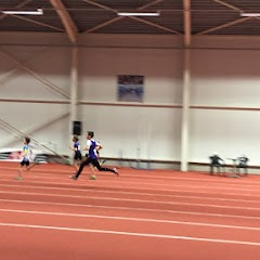 20/03/16 Heusden Sprintersmeeting