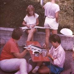 1985 Sommerlager - Sola85_226