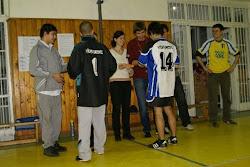 fodbal09nedela106