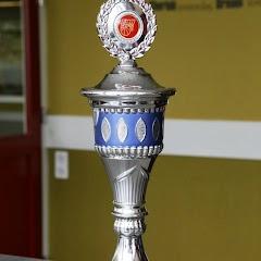 JU14-1 Kampioen 2012-2013
