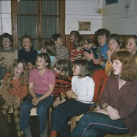 1980 Sommerlager