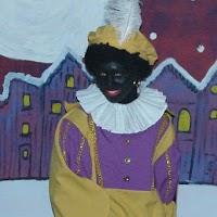 SinterKlaas 2006 - DSC04573