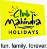 clubMahindra_logo-bngkolkata