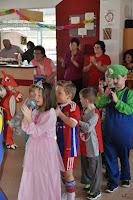 SVJS_Kinderfasching2015_020