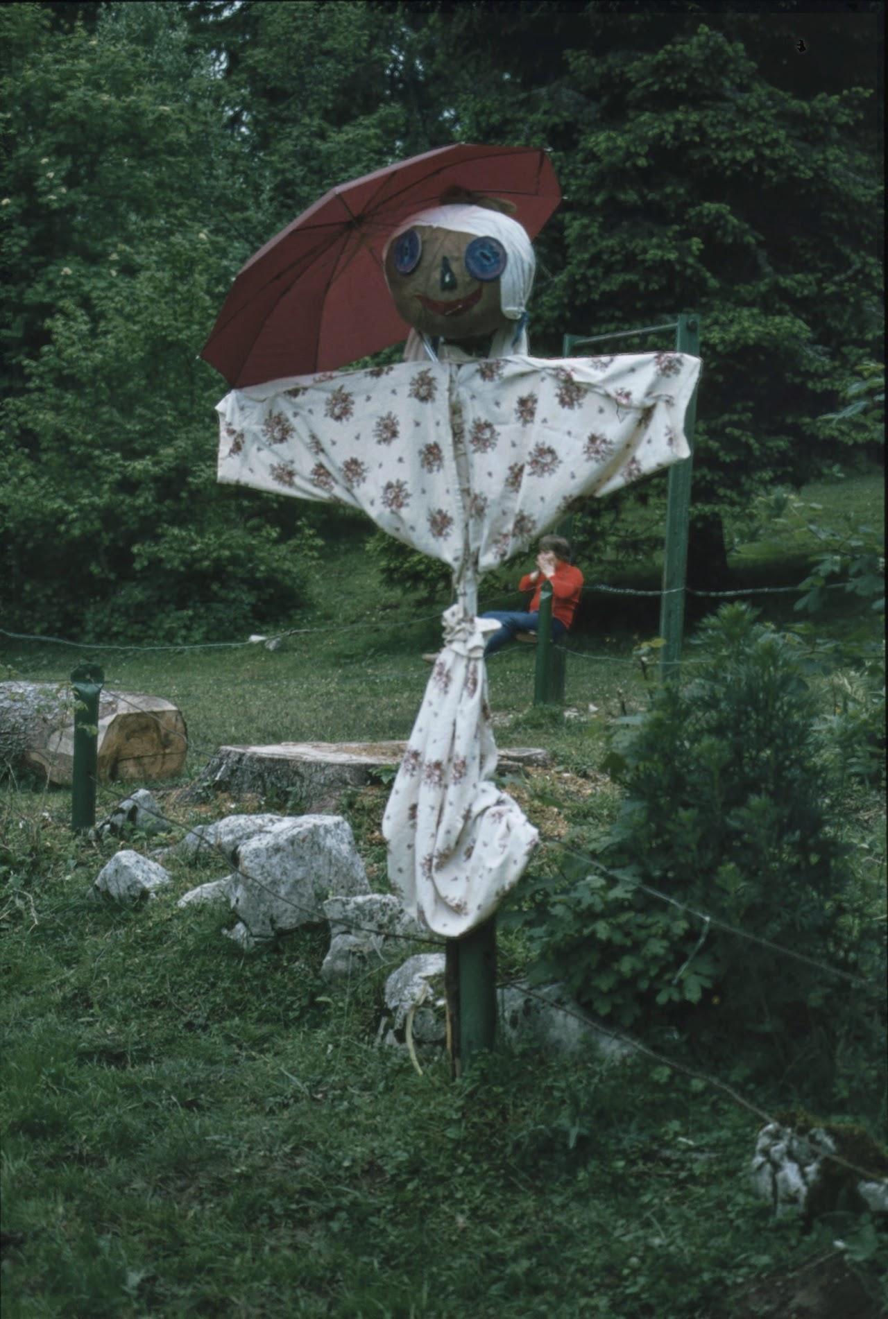 1980 Sommerlager - Sola80_018
