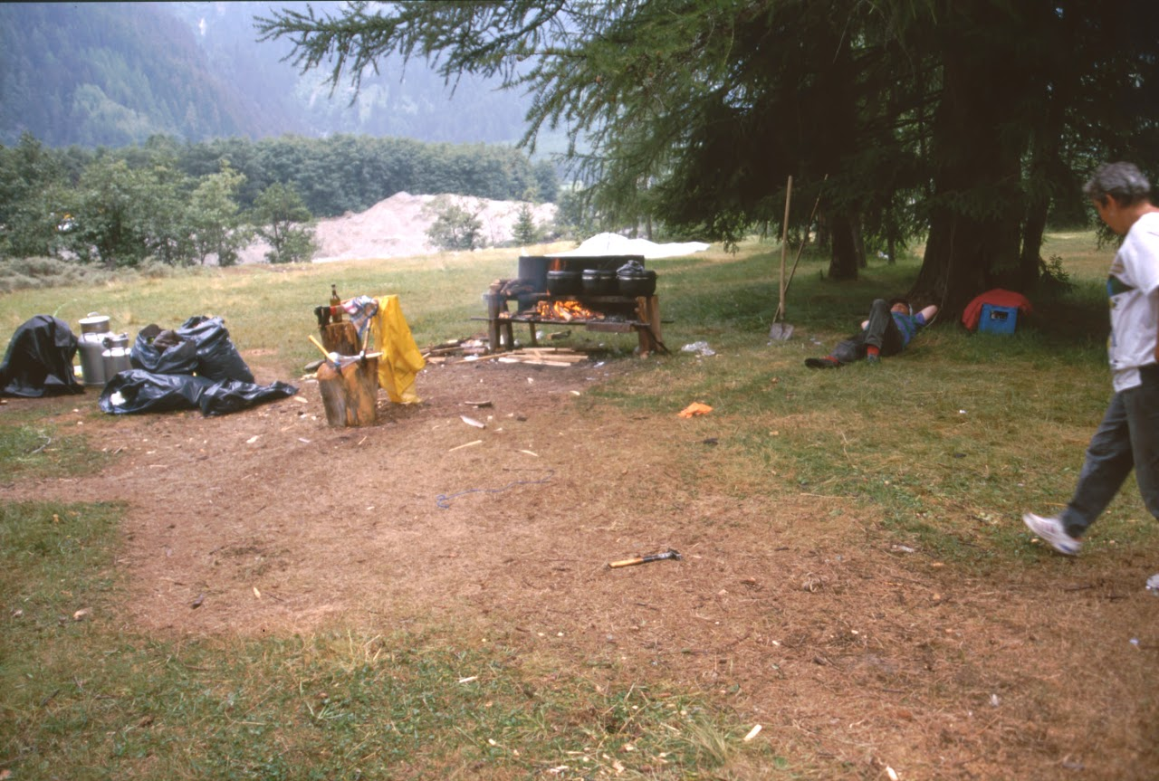 1996 Sommerlager - Sola96_067