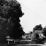 Stream Road, 1980s.