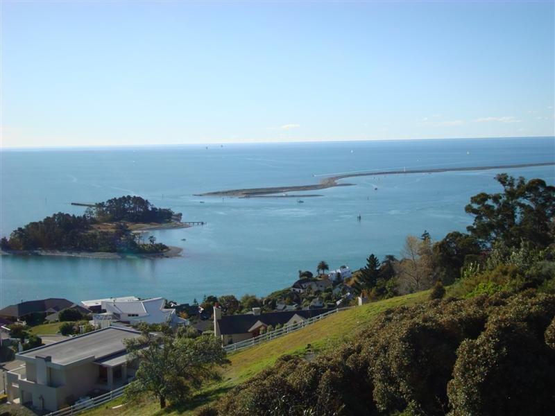 Nelson Harbour
