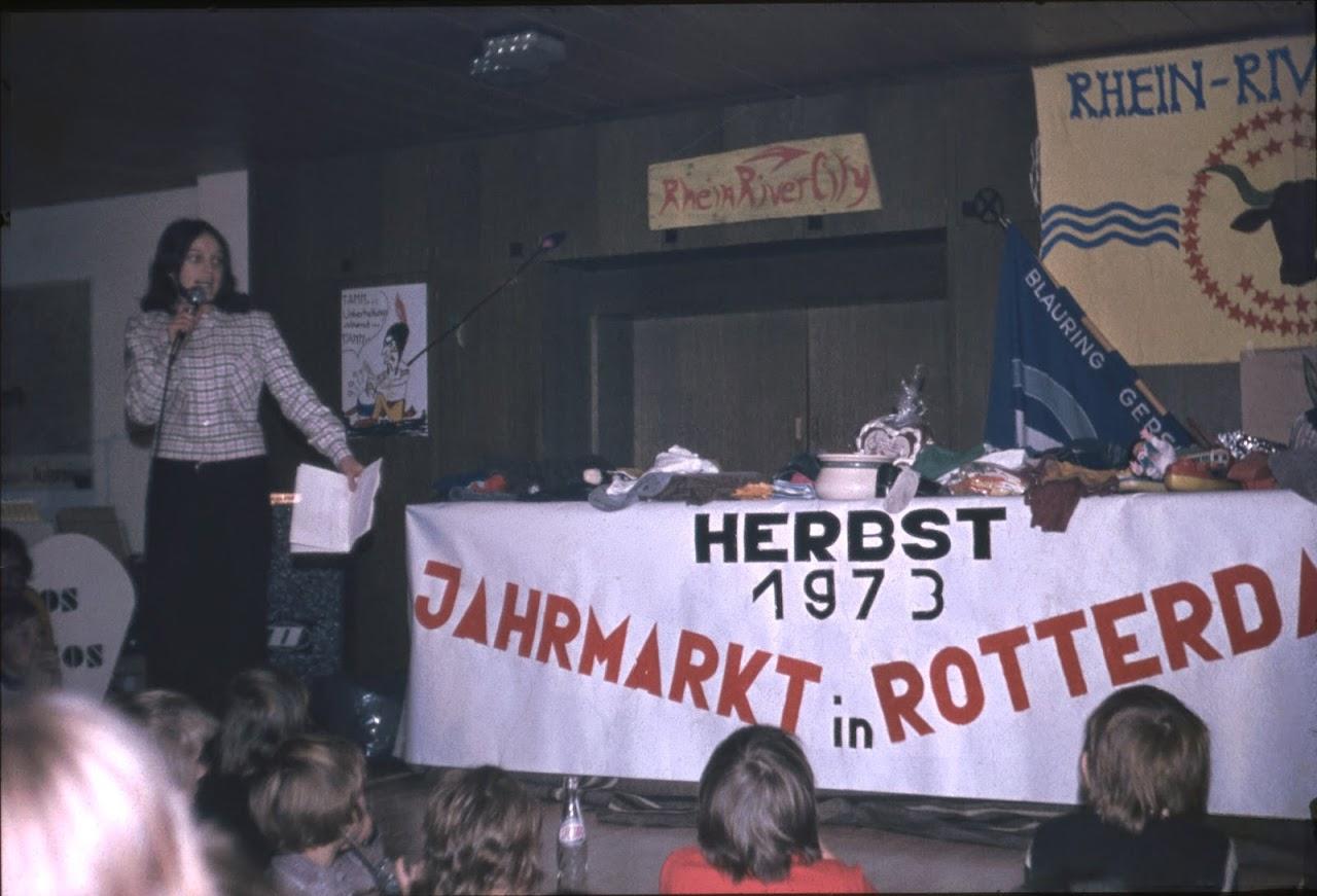 1975 Kluftfest und Elternabend - Elternabend75_017