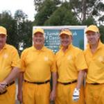 Golf Classic 2005